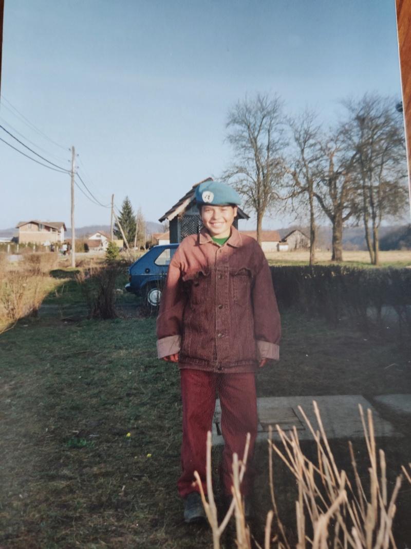 ONU 1993 EX-YOUGOSLAVIE  Img_2110