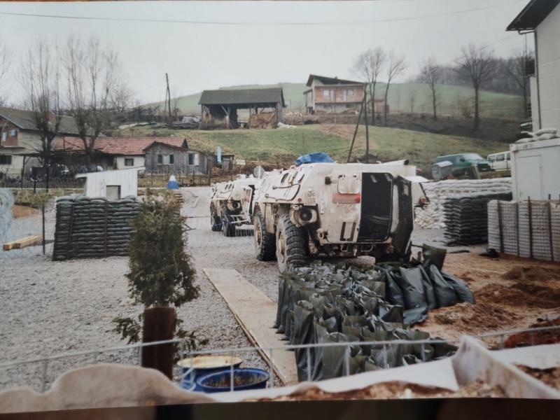ONU 1993 EX-YOUGOSLAVIE  Img_2121