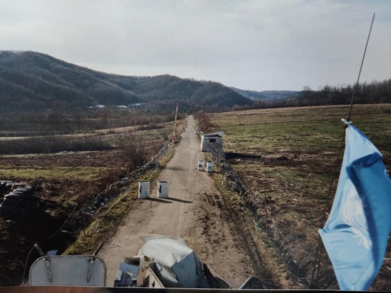 ONU 1993 EX-YOUGOSLAVIE  Img_2123