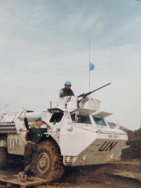 ONU 1993 EX-YOUGOSLAVIE  Img_2137