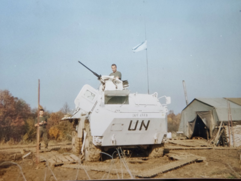 ONU 1993 EX-YOUGOSLAVIE  Img_2138