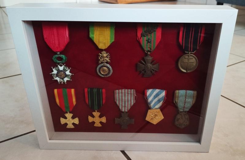 Médailles Francaises  Img_2273
