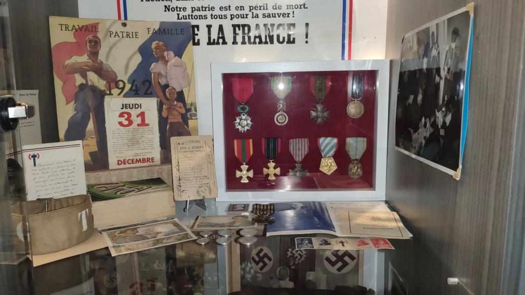 Médailles Francaises  Img_2274