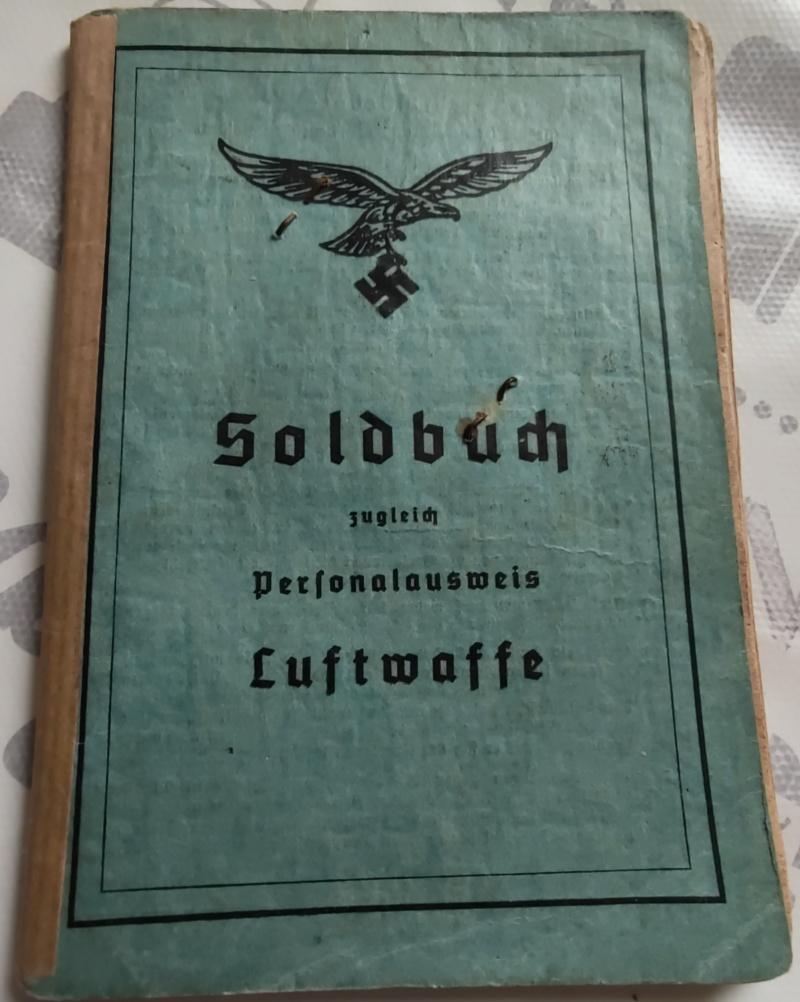 Aide soldbuch luftwaffe  Img_2291