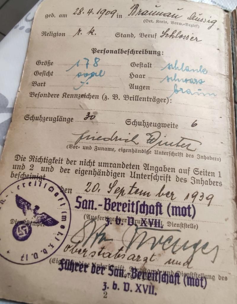 Aide soldbuch luftwaffe  Img_2293