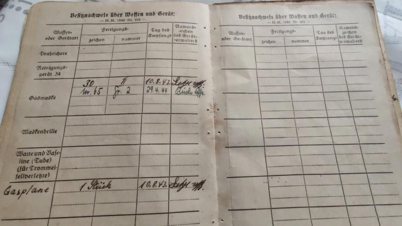 Aide soldbuch luftwaffe  Img_2314
