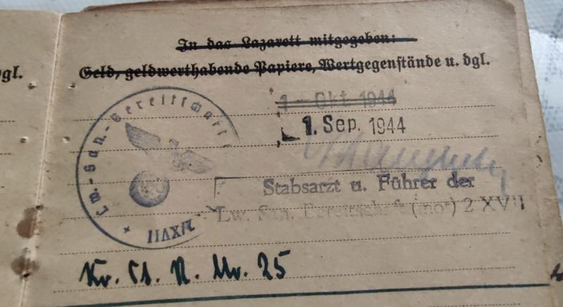 Aide soldbuch luftwaffe  Img_2317