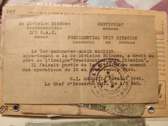 Maurice Gonin 3 e RAC Recherche information photo ou autre Save_213