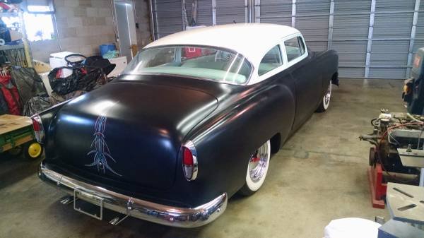 Chevy 1953 - 1954 custom & mild custom galerie - Page 12 00000_10