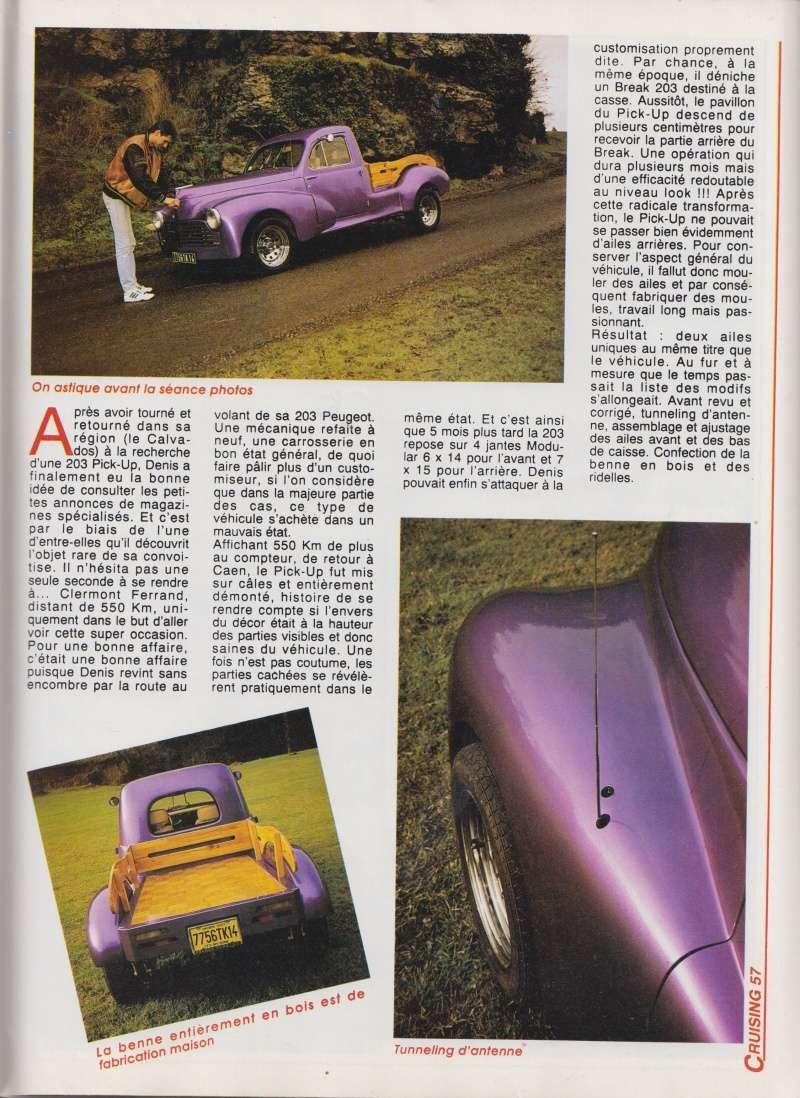 203 custom  - Page 7 00211