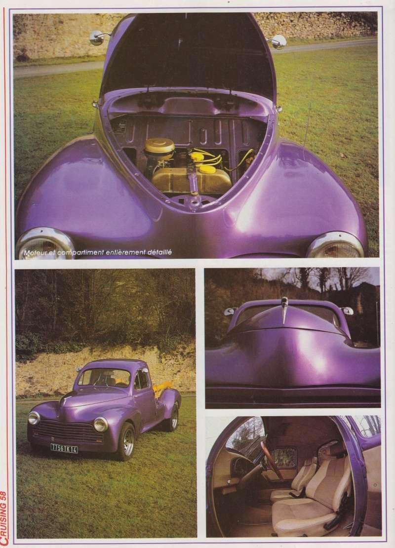 203 custom  - Page 7 00311