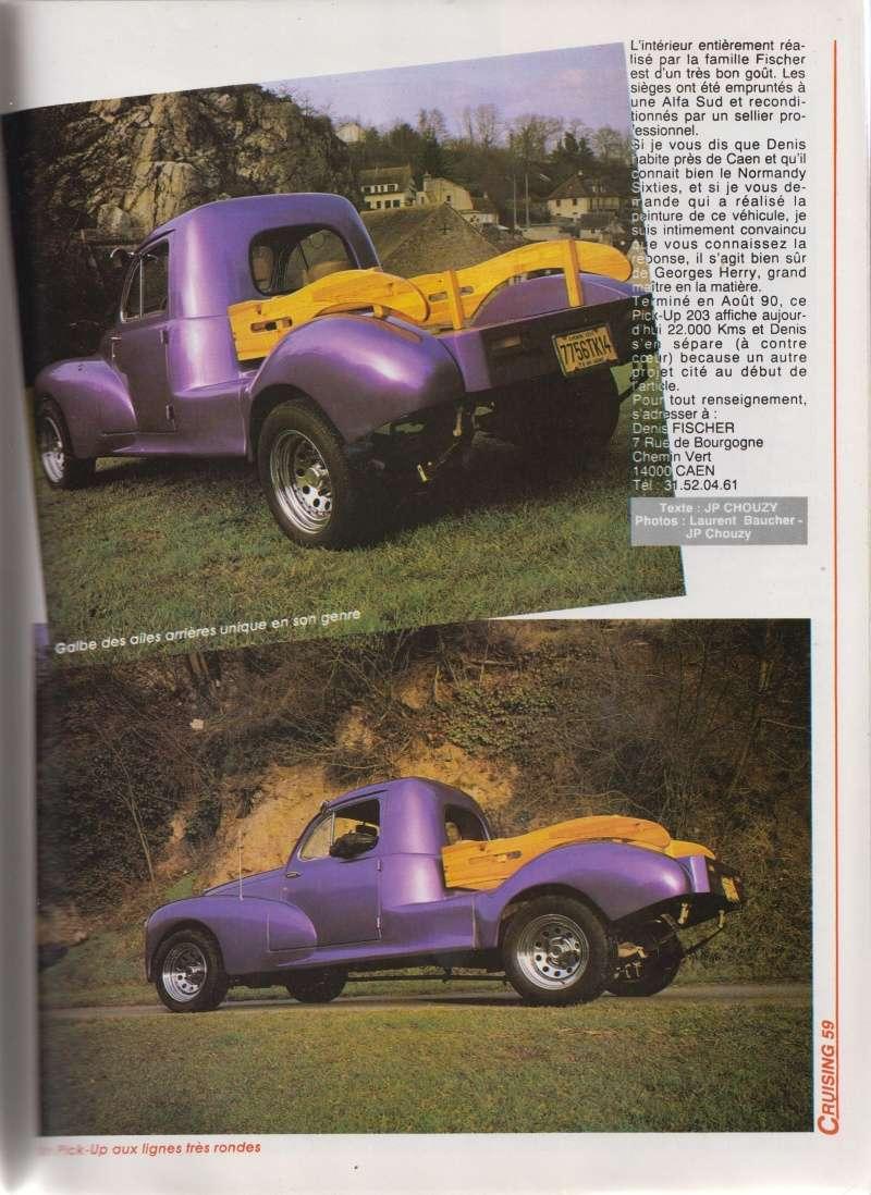 203 custom  - Page 7 00411