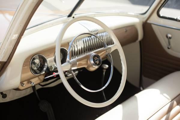 Chevy 1949 - 1952 customs & mild customs galerie - Page 22 00b0b_10