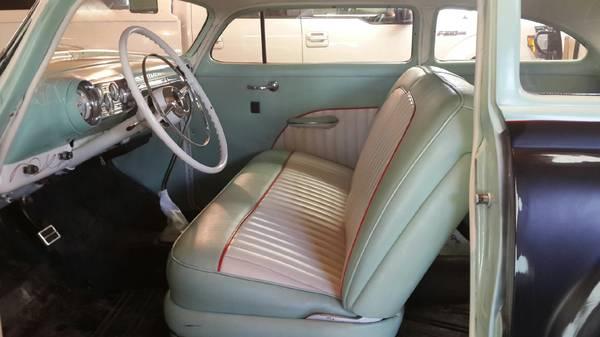 Chevy 1953 - 1954 custom & mild custom galerie - Page 12 00w0w_11