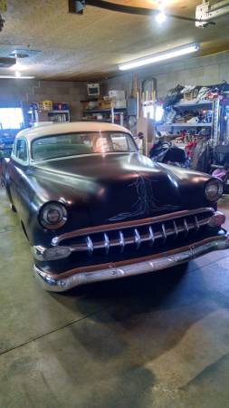 Chevy 1953 - 1954 custom & mild custom galerie - Page 12 00x0x_10
