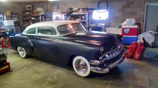 Chevy 1953 - 1954 custom & mild custom galerie - Page 12 01111_10