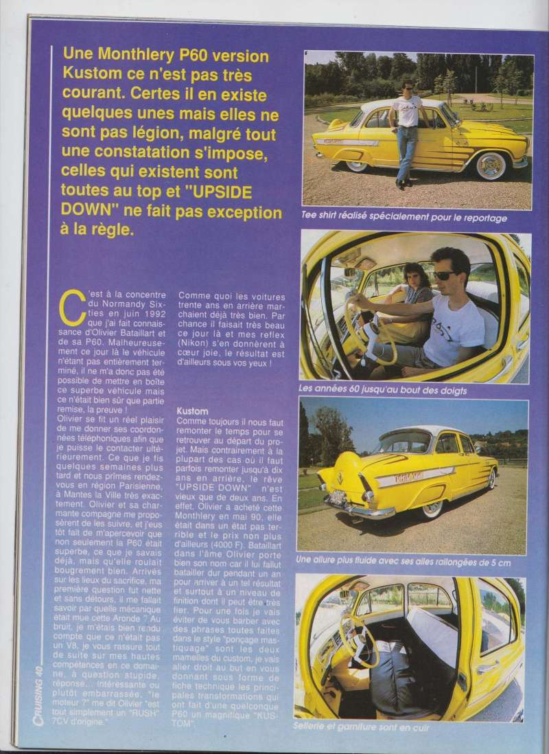 Simca custom & mild custom - Page 4 02011
