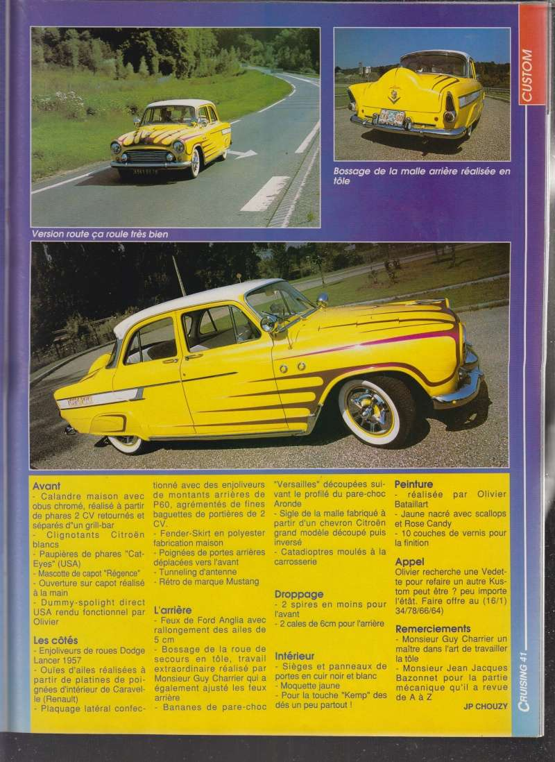 Simca custom & mild custom - Page 4 02111