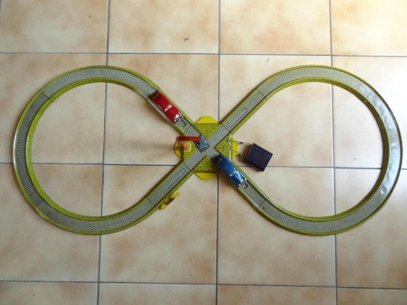Circuit Technofix 0313