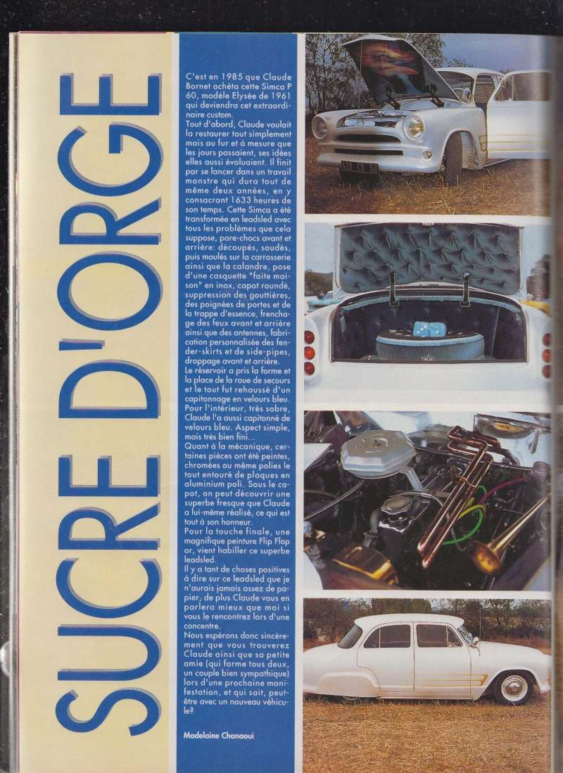 Simca custom & mild custom - Page 4 06410