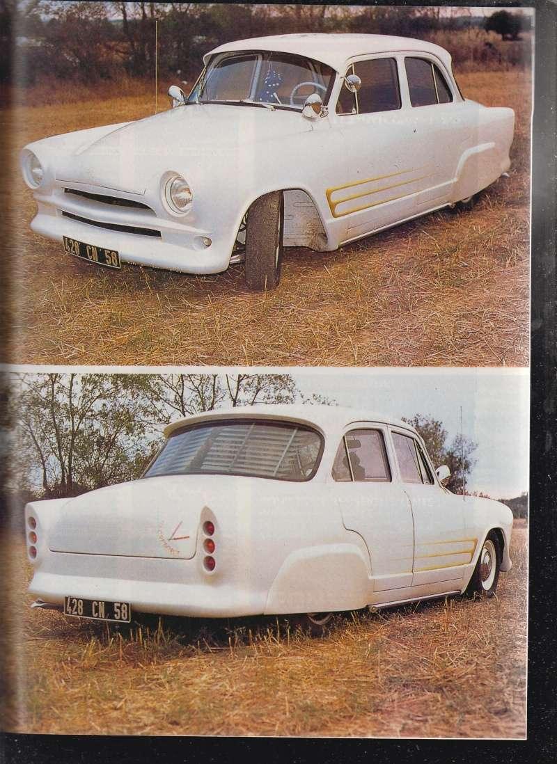 Simca custom & mild custom - Page 4 06510