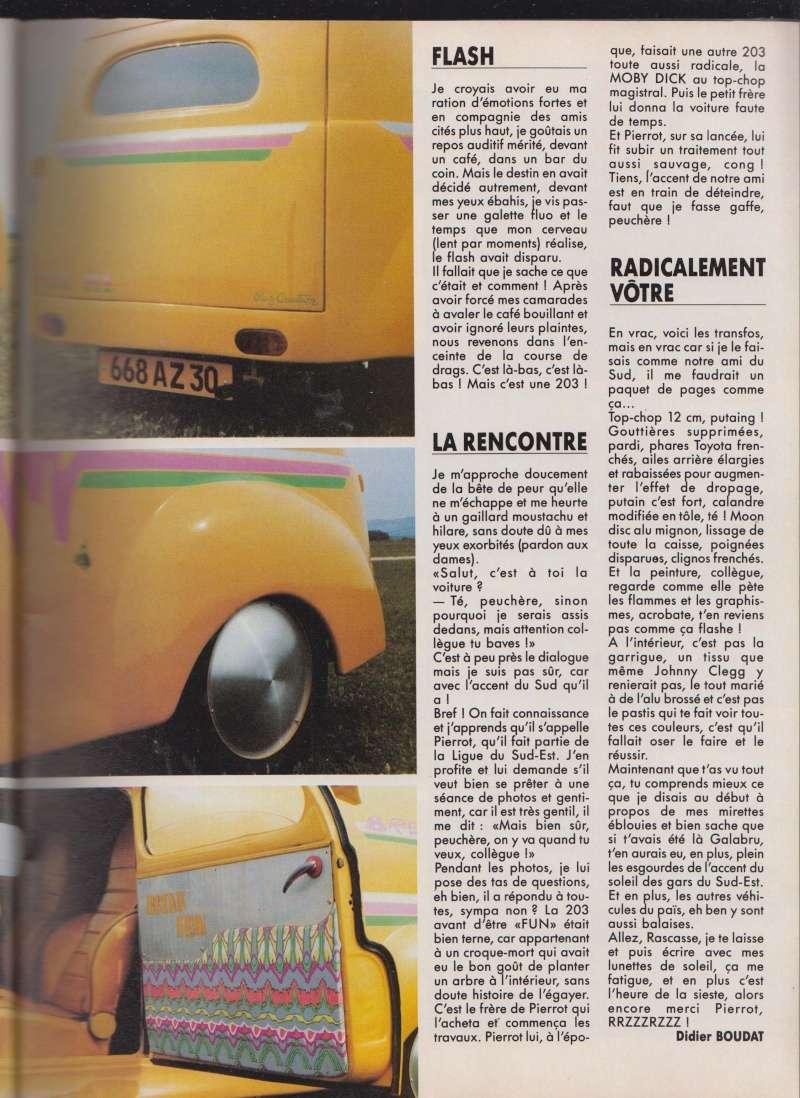 203 custom  - Page 7 06910