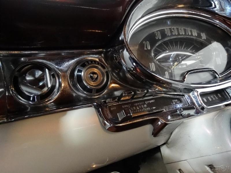 Oldsmobile 1955 - 1956 - 1957 custom & mild custom - Page 4 0910