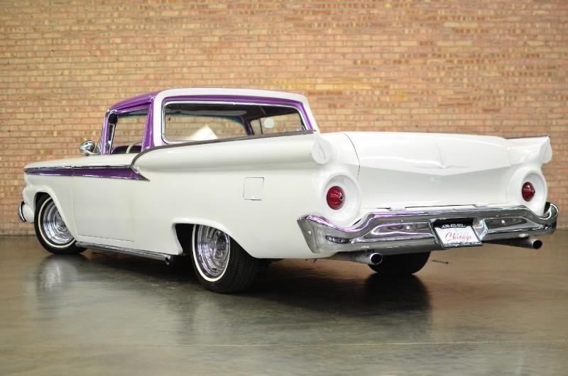 Ford 1959 custom & mild custom - Page 3 0a_80010