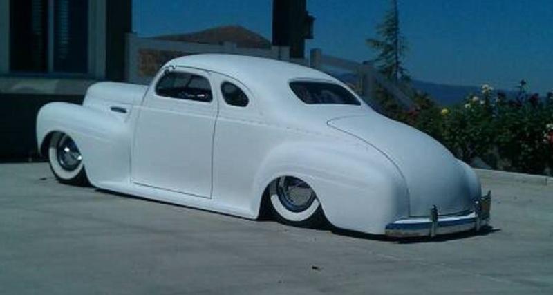 Mopar 1940 - 1950 custom & mild custom - Page 2 10015110