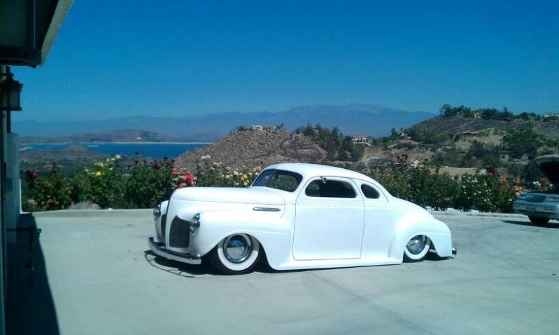 Mopar 1940 - 1950 custom & mild custom - Page 2 10015111