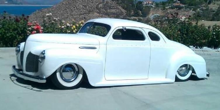 Mopar 1940 - 1950 custom & mild custom - Page 2 10015112