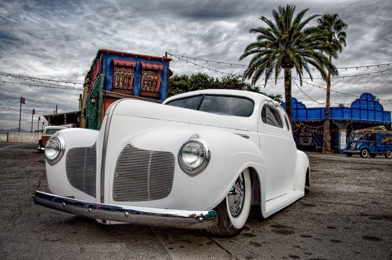 Mopar 1940 - 1950 custom & mild custom - Page 2 10015113