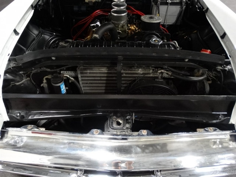 Oldsmobile 1955 - 1956 - 1957 custom & mild custom - Page 4 1018