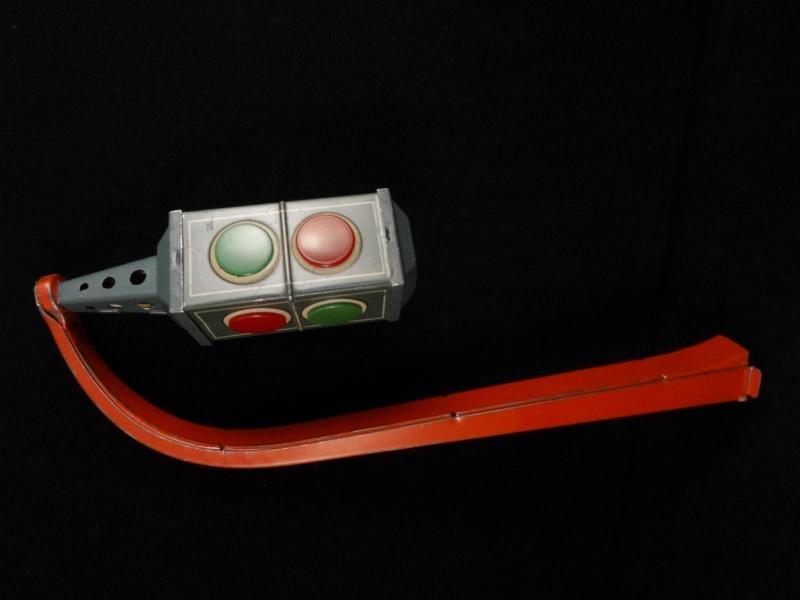 Circuit Technofix 1035