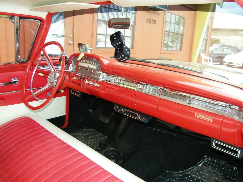 Ford 1959 custom & mild custom - Page 2 1113