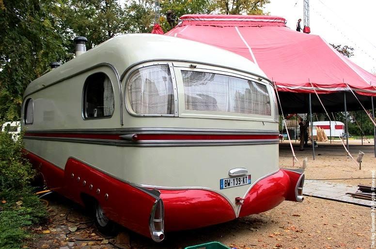 Caravane Assomption 12112211