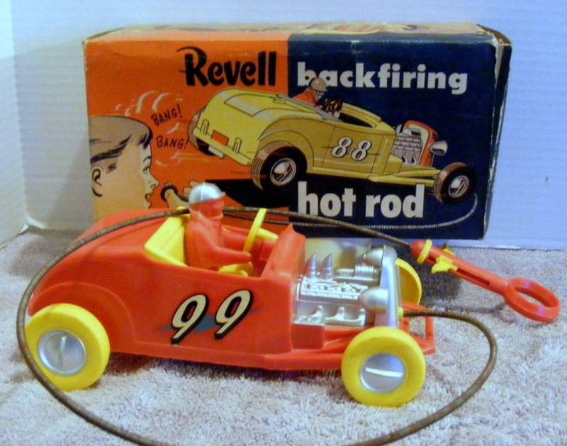 Hot rod toys  - Page 2 12916710