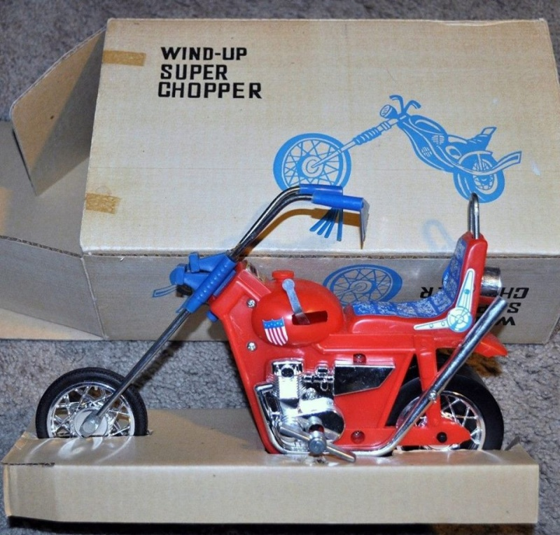 miniature moto 12932611