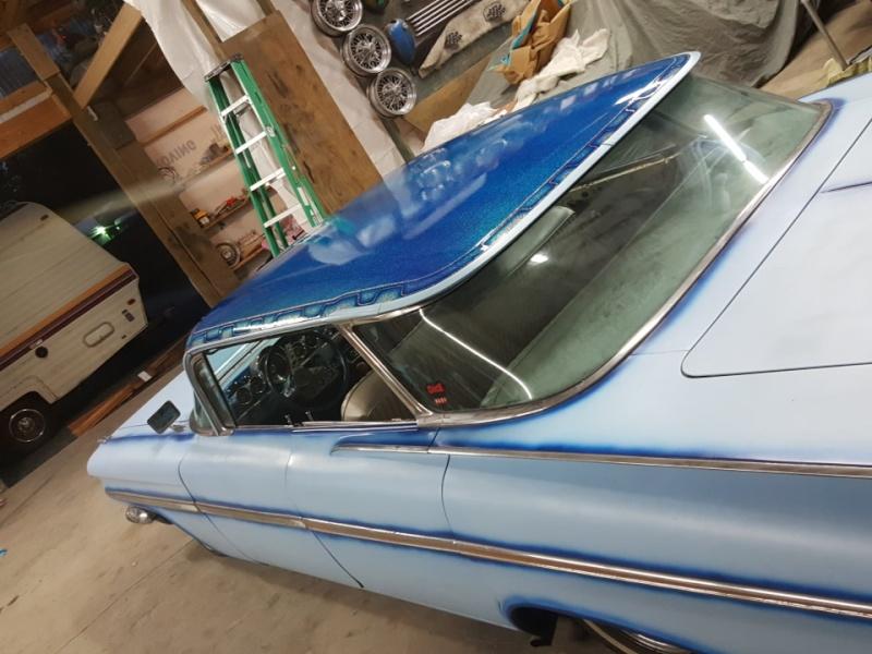 Chevy 1959 kustom & mild custom - Page 6 12990810