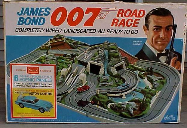 Slot racing - Page 3 13012610
