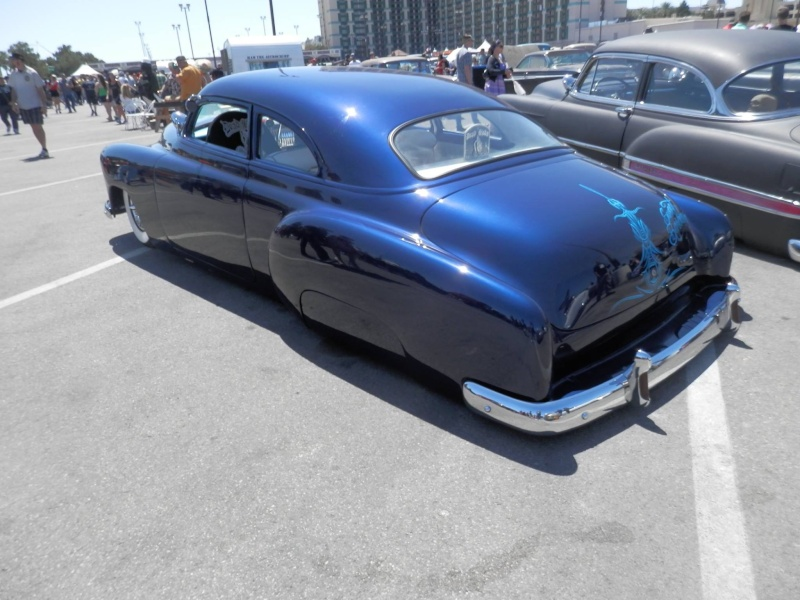 Chevy 1949 - 1952 customs & mild customs galerie - Page 22 13048010