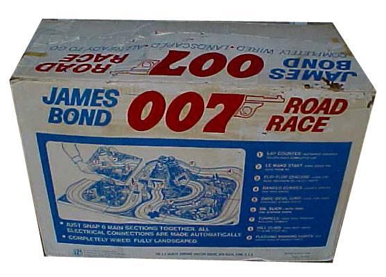 Slot racing - Page 3 13062312