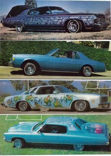 Low Riders Vintage pics - Page 20 13103412