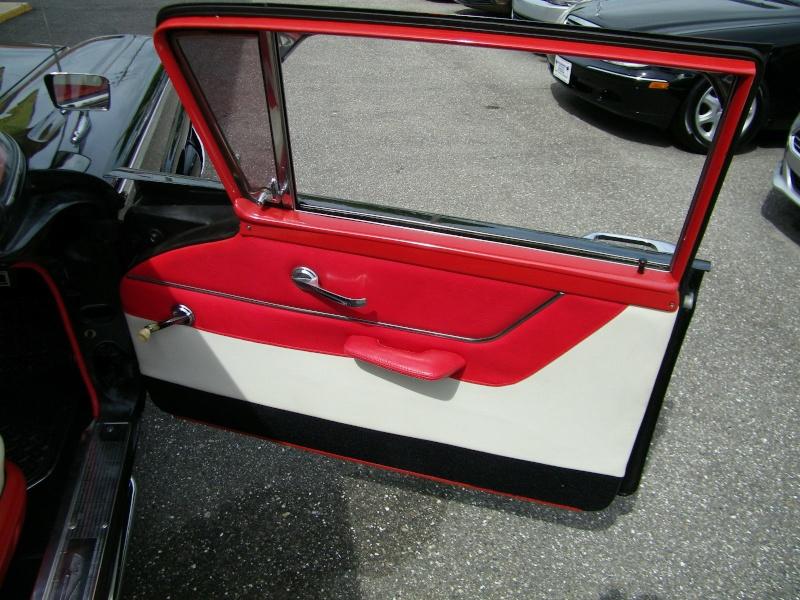 Ford 1959 custom & mild custom - Page 2 1312