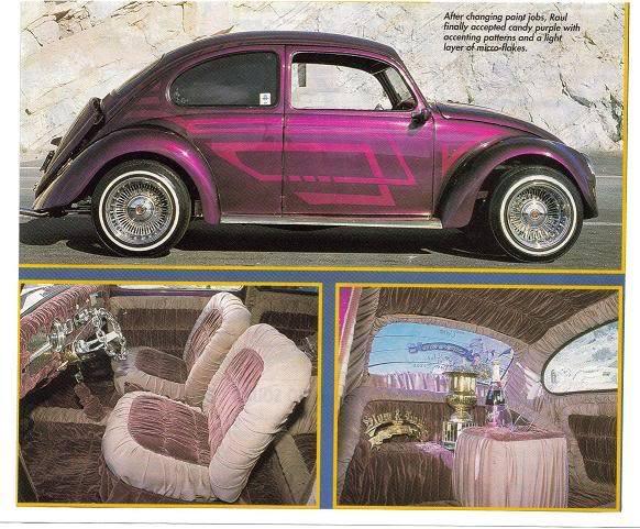 VW kustom & Volks Rod - Page 9 13124511