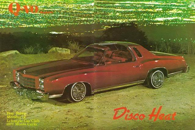 Low Riders Vintage pics - Page 20 13139011
