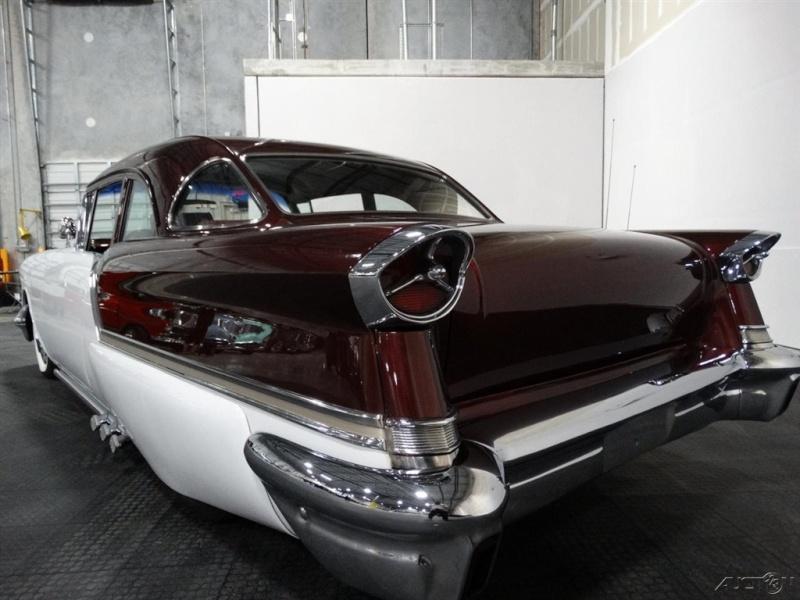 Oldsmobile 1955 - 1956 - 1957 custom & mild custom - Page 4 1316