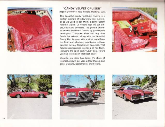 Low Riders Vintage pics - Page 20 13164210