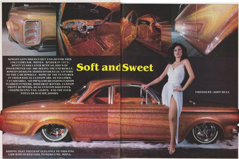 Low Riders Vintage pics - Page 20 13164310