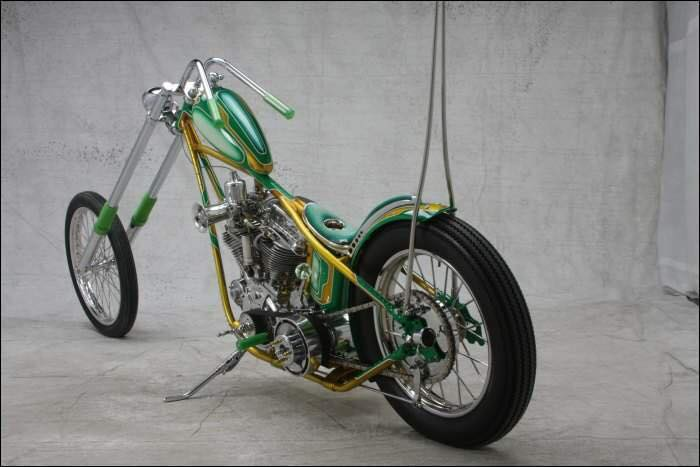 Choppers  galerie - Page 5 13173910